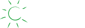 Clear Energy Logo